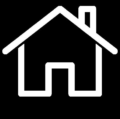 Habitation Véhicules