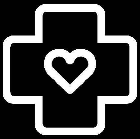 Santé-Prévoyance Collectives